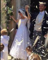 Lucilla Bonaccorsi - 02-08-2017 - Bianca Balti sposa in D&G: è suo l'abito più bello dell'anno?