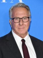 Dustin Hoffman - Beverly Hills - 02-08-2017 - Tritatutto molestie sessuali: accusato anche Dustin Hoffman