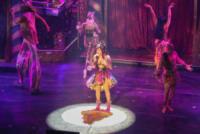 Las Vegas - 02-08-2017 - Cher, il grande ritorno della diva trasformista
