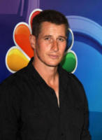 Brendan Fehr - Los Angeles - 03-08-2017 -