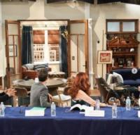 Will & Grace - California - Il grande ritorno di Will & Grace: tutti i dettagli