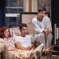 Will & Grace, Eric McCormack, Sean Hayes, Megan Mullally, Debra Messing - California - Il grande ritorno di Will & Grace: tutti i dettagli