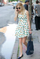 Chelsea Leyland - New York - 30-05-2013 - L'estate addosso? Vestiti come Reese Witherspoon