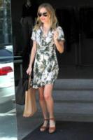 Kate Bosworth - 25-07-2012 - L'estate addosso? Vestiti come Reese Witherspoon