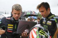 Brno - 06-08-2017 - Gp Repubblica Ceca: vince Marquez, Rossi quarto
