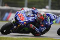 Maverik Vinales - Brno - 06-08-2017 - Gp Repubblica Ceca: vince Marquez, Rossi quarto
