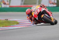 Marc Marquez - Brno - 06-08-2017 - Gp Repubblica Ceca: vince Marquez, Rossi quarto