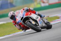 Andrea Dovizioso - Brno - 06-08-2017 - Gp Repubblica Ceca: vince Marquez, Rossi quarto