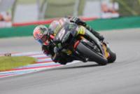 Johann ZARCO - Brno - 06-08-2017 - Gp Repubblica Ceca: vince Marquez, Rossi quarto