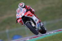 Jorge Lorenzo - Brno - 06-08-2017 - Gp Repubblica Ceca: vince Marquez, Rossi quarto