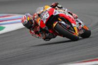 Dani Pedrosa - Brno - 06-08-2017 - Gp Repubblica Ceca: vince Marquez, Rossi quarto