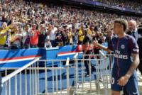Neymar - Parigi - 05-08-2017 - Neymar, manca il transfer del Barcellona: nessun esordio col Psg