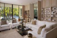 Behati Prinsloo, Adam Levine - Beverly Hills - Ecco il nuovo nido d'amore di Adam Levine e Behati Prinsloo