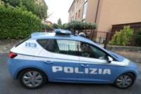 Omicidio Valtesse - Bergamo - 07-08-2017 - Omicidio di Valtesse: all'origine un rimprovero di troppo