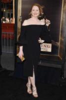 Miranda Otto - Hollywood - 07-08-2017 - Talitha Bateman è una bambola in fiore alla prima di Annabelle 2