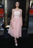 Grace Fulton - Los Angeles - 07-08-2017 - Talitha Bateman è una bambola in fiore alla prima di Annabelle 2