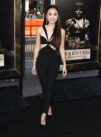 Olivia Sui - Los Angeles - 07-08-2017 - Talitha Bateman è una bambola in fiore alla prima di Annabelle 2