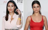 Mariana Rodriguez, Selena Gomez - Milano - Star come noi: anche i vip hanno i loro beniamini