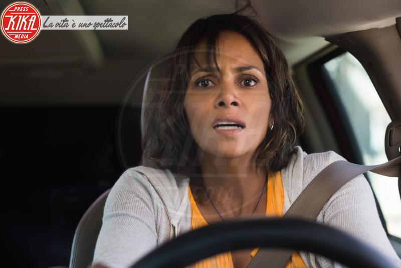 Halle Berry - Los Angeles - 02-11-2014 - Kidnap (data uscita italiana non disponibile)