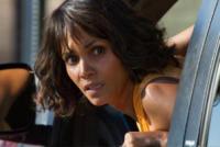 Halle Berry - Los Angeles - 10-11-2014 - Kidnap (data uscita italiana non disponibile)