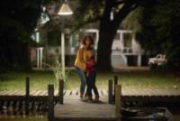 Sage Correa, Halle Berry - Los Angeles - 18-11-2014 - Kidnap (data uscita italiana non disponibile)