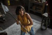 Halle Berry - Los Angeles - 21-11-2014 - Kidnap (data uscita italiana non disponibile)