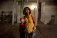 Sage Correa, Halle Berry - Los Angeles - 17-11-2014 - Kidnap (data uscita italiana non disponibile)