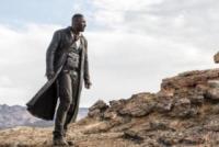 Idris Elba - Los Angeles - 04-08-2017 - La Torre Nera (uscita italiana 10 agosto 2017)