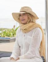 Goldie Hawn - Los Angeles - 31-05-2016 - Fottute! (uscita italiana 7 settembre 2017)