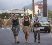 Amy Schumer, Wanda Sykes, Joan Cusack - Los Angeles - 01-07-2016 - Fottute! (uscita italiana 7 settembre 2017)