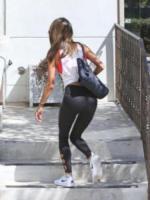 Alessandra Ambrosio - Brentwood - 08-08-2017 - Diletta Leotta & co: l'outfit perfetto per il fitness