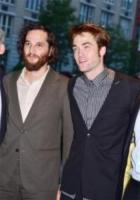 Josh Safdie, Robert Pattinson - New York - 08-08-2017 - Per Robert Pattinson, i Good Times sono solo sul red carpet