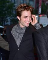 Robert Pattinson - New York - 08-08-2017 - Per Robert Pattinson, i Good Times sono solo sul red carpet