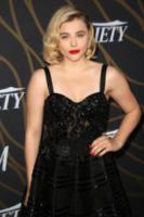 Chloë Grace Moretz, Chloe Grace Moretz - Los Angeles - 09-08-2017 - Rita Ora madrina dei giovani talenti al Power of Young Hollywood