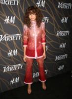 Zendaya - Los Angeles - 09-08-2017 - Rita Ora madrina dei giovani talenti al Power of Young Hollywood
