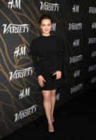 Katherine Langford - Los Angeles - 09-08-2017 - Rita Ora madrina dei giovani talenti al Power of Young Hollywood