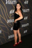 Ariel Winter - Los Angeles - 09-08-2017 - Rita Ora madrina dei giovani talenti al Power of Young Hollywood