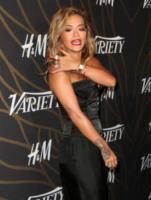 Rita Ora - Los Angeles - 09-08-2017 - Rita Ora madrina dei giovani talenti al Power of Young Hollywood