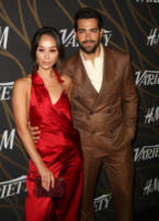 Cara Santana, Jesse Metcalfe - Los Angeles - 09-08-2017 - Rita Ora madrina dei giovani talenti al Power of Young Hollywood
