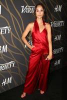 Cara Santana - Los Angeles - 09-08-2017 - Rita Ora madrina dei giovani talenti al Power of Young Hollywood