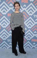Ilene Chaiken - West Hollywood - 08-08-2017 - Vanessa Hudgens brilla sul red carpet degli TCA Awards 2017
