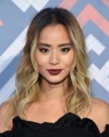 Jamie Chung - West Hollywood - 08-08-2017 - Vanessa Hudgens brilla sul red carpet degli TCA Awards 2017