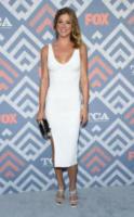Adrianne Palicki - West Hollywood - 08-08-2017 - Vanessa Hudgens brilla sul red carpet degli TCA Awards 2017