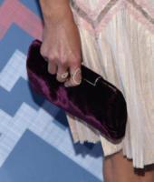 Jordana Brewster - West Hollywood - 08-08-2017 - Vanessa Hudgens brilla sul red carpet degli TCA Awards 2017