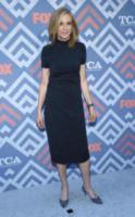 Ally Walker - West Hollywood - 08-08-2017 - Vanessa Hudgens brilla sul red carpet degli TCA Awards 2017