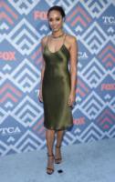 Amber Stevens West - West Hollywood - 08-08-2017 - Vanessa Hudgens brilla sul red carpet degli TCA Awards 2017
