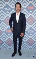 Benjamin Bratt - West Hollywood - 08-08-2017 - Vanessa Hudgens brilla sul red carpet degli TCA Awards 2017