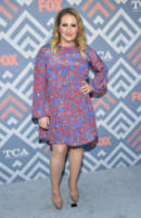 Mandy Moore - West Hollywood - 08-08-2017 - Vanessa Hudgens brilla sul red carpet degli TCA Awards 2017
