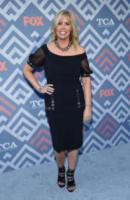 Mary Murphy - West Hollywood - 08-08-2017 - Vanessa Hudgens brilla sul red carpet degli TCA Awards 2017