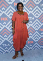West Hollywood - 08-08-2017 - Vanessa Hudgens brilla sul red carpet degli TCA Awards 2017